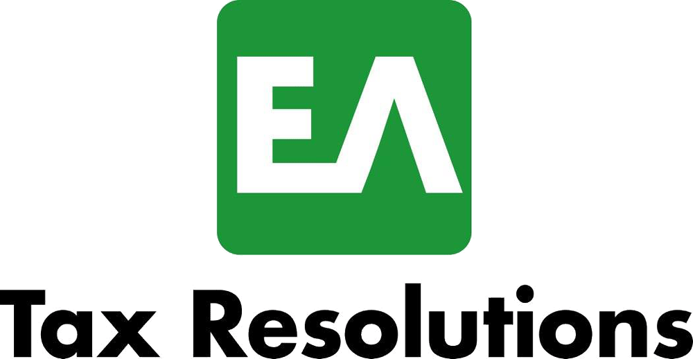 EA Tax Resolutions