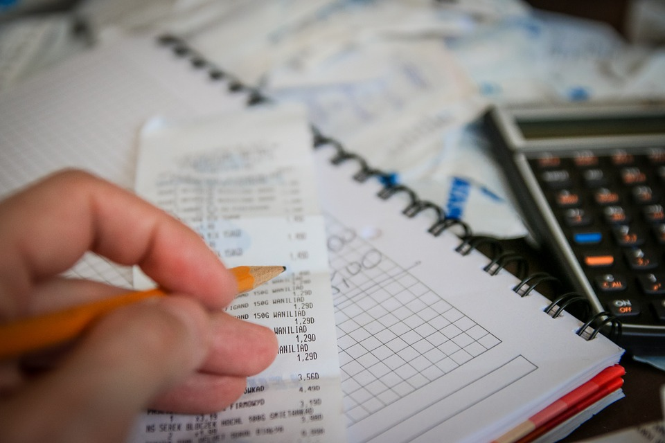 How to Maximize Your Business Tax Deductions